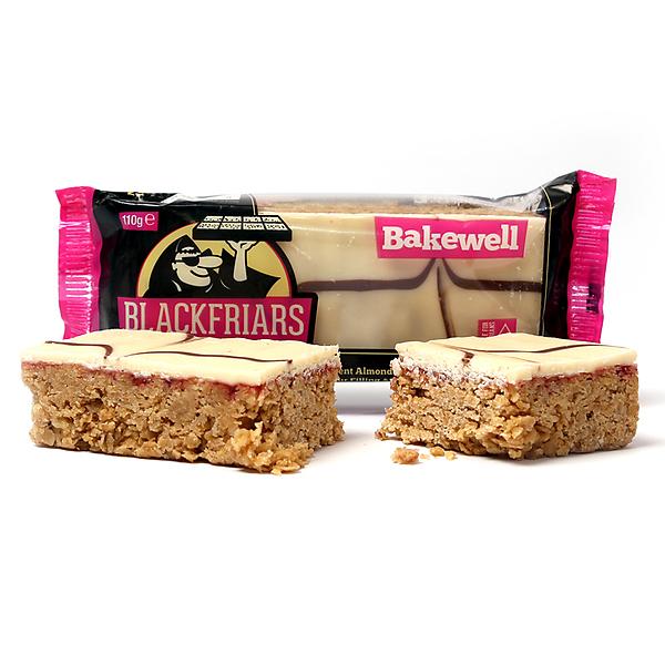 Bakewell flapjack blackfriars bakewell flapjack voltagebd Choice Image