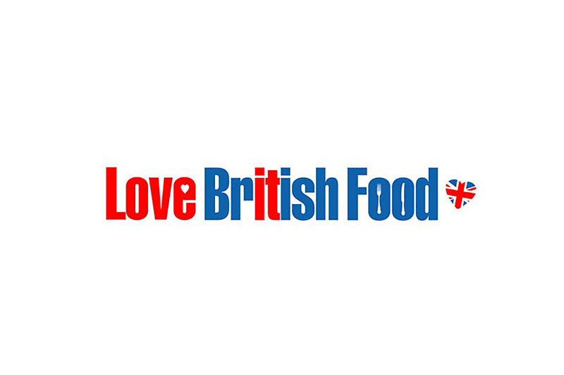 british-food-fortnight-logo