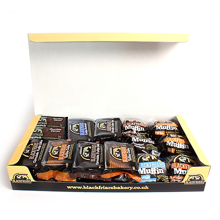 Choc Treat Box 2 v2